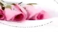 2015年06月26日富里梦老师都市情缘类女版空间主页《甜蜜的女人》...