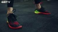 引爆Crossfit达人疯抢的一双鞋, 抢先体验锐步Nano7.0