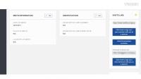 DealShaker教程: 注册与登录