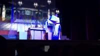 越剧《红楼梦》徐派经典唱段 宝玉哭灵 牟雪敏 饰演 贾宝玉 嵊州越剧艺术中心一团