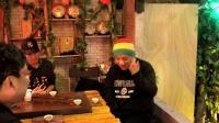 吉他聊斋2017新春特辑--喝茶聊天上海摇滚发展趣闻