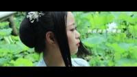 【夏日短片】周邦彦·浣溪沙