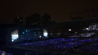 张杰我想2016世界巡回演唱会-仰望星空