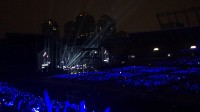 张杰我想2016世界巡回演唱会-穿越人海