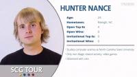 SCGCOL - Round 15 - Jim Davis vs Hunter Nance (Standard)-eu