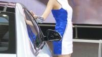 【性感模特】韩国女模特,可爱美女 # 093
