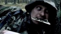 从德国人角度拍的二战战争大片 看后非常震撼