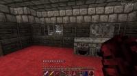 我的世界 魔法小镇61 神奇泡沫炮 Minecraft