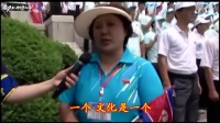 朝鲜歌曲《我们是一个》中文字幕