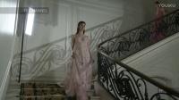Valentino2017春夏高级定制系列时装秀