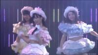 【YukiRinger】150524 NMB48 TeamN 3rd Stage「柏木由紀送る会」