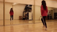 AOA - Excuse Me舞蹈教学 _ Dance Tutorial by 2KSQUAD