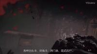 新游视玩:心有余悸《生化危机7》PC版试玩