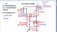 中汽同盟【张欢】16.8.13宝马汽车电路识读方法及识读示例