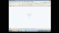 Wps office公共软件第一集