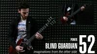【世界吉他手】100 METAL RIFFS
