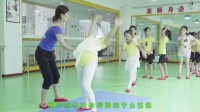 秀山艺苑舞蹈培训中心宣传片