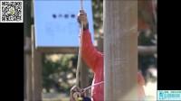 爱剪辑-狗狗猩猩大冒险8