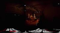 360 VR 全景 虚拟现实 Stolen 2017春夏时装展示