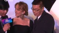 IAI AWARDS 2012颁奖视频3 (上海电视台星尚频道-星地产提供)