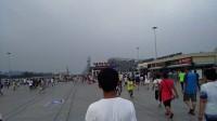 游奥林匹克公园