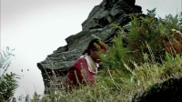 神话猎人-5、马丘比丘的探索