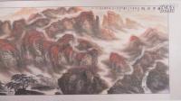 中国艺术名家书画作品联展
