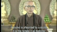What is the true Dharma and how can we learn it (GDD-629) DVD