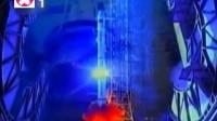 爱活者电视台1套开播1998.5.30