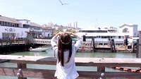 旅行日记丨旧金山