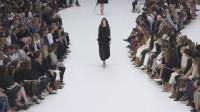 Chloe Spring Summer 2017 Full Fashion Show PFW