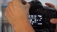 9曝光补偿怎么用-迪影像摄影视频教程-欧海春