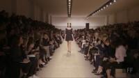 Dior Spring Summer 2017 Full Fashion Show PFW