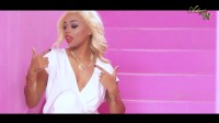 Feza - Walete ( Official Video )