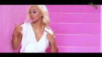 Feza - Walete ( Official Video )