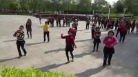 舞蹈 多噶多耶 大宁
