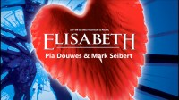 Pia Douwes & Mark Seibert - Elisabeth Medley