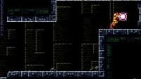 【灵灵解说】PC《银河战士AM2R》Chapter-3