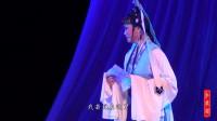 20161005芳华剧院:玉蜻蜓-王君安 李敏