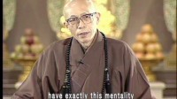 Practice honestly, without an opportunistic attitude (GDD-654) DVD