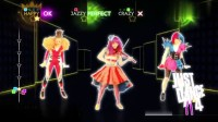 Lindsey Stirling - Just Dance 4