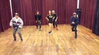 陆翊 - 第八天 - 练习室版