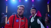 Niall Horan、James Corden - Candy
