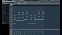 作曲编曲一点通——(5)认识编曲软件(上)