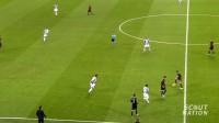 MANUEL LOCATELLI - Goals & Skills - AC Milan - 2016-2017 (HD)