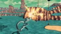 PS4《龙珠:超宇宙2》第4弹宣传片_二柄APP