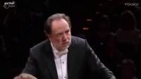 尼可莱 齐奈德Violin Concerto Ludwig van Beethoven znaider