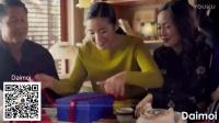 三星2016手机广告创意大合辑,爆炸性的科技美学!S7/C9pro/Note7@Daimoi