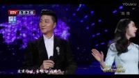 范冰冰牵手爸爸 范涛 献唱《爱里的心》