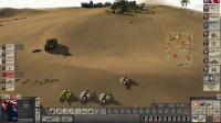 战士突击小队sirhinkel非洲沙漠mod